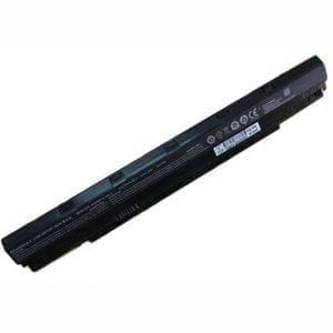 New original laptop battery for  Sager  NP3240,Sager NP3245