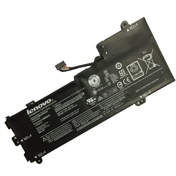 Genuine Tablet battery for LENOVO E31-70,U31-70