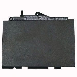 New original laptop battery for HP EliteBook 820 G3