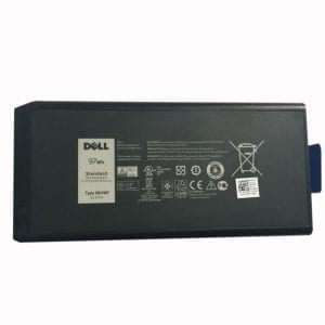 New original laptop battery for DELL Latitude E7404