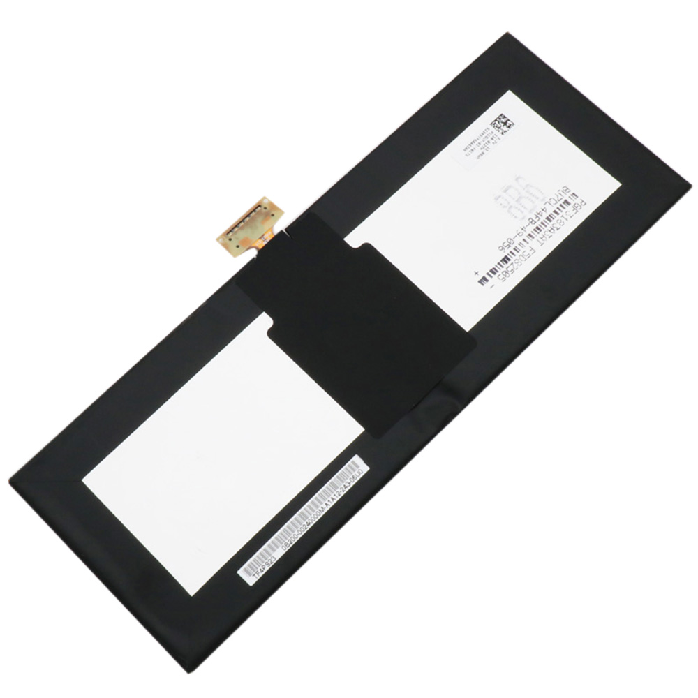 New original Tablet battery for ASUS VivoTab Smart ME400C