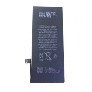 New original battery 616-00357 for iphone 8