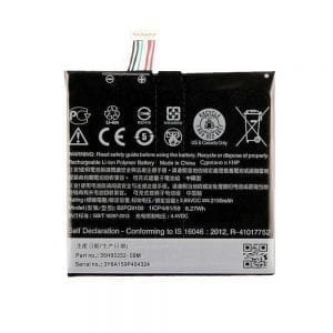 New original battery B2PQ9100 for HTC One A9,One A9W
