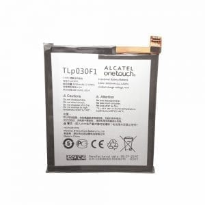 New original battery TLP030F1 for TCL 950