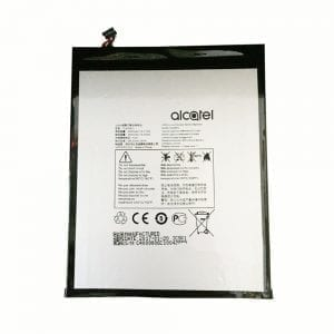 New original battery TLP040J1 for Alcatel