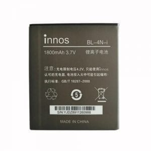New original battery for Innos BL-4N-i