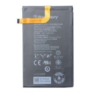 New original battery BPCLS00001B for Blackberry Q20