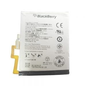 New original battery OTWL1 for Blackberry Passport Q30