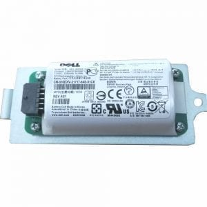 New original battery for DELL MD3820F