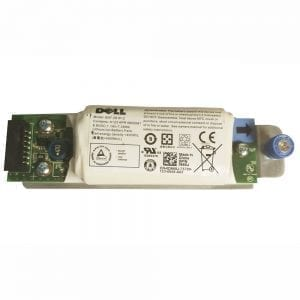 New original battery for DELL MD3200/3220/3200I