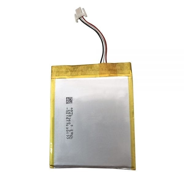 New original Tablet battery for AMAZON Kindle 7