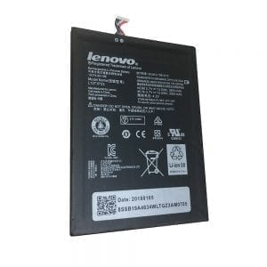 New original Tablet battery for LENOVO A1000 A1010-T A3000-H A3300 A5000